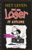 <b>Jeff Kinney</b>,Ff offline