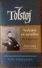 <b>L.N.  Tolstoj</b>,VW Deel 1 - Verhalen en novellen