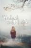 Lisa  Wingate,Verhaal zoekt liefde