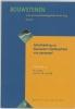 <b>Bouwstenen voor personeelsmanagement in de zorg 2 Ontwikkeling en duurzame inzetbaarheid van personeel</b>,