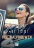 Linda van Rijn,Voetbalvrouwen