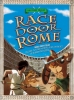 ,Race door Rome - History Quest