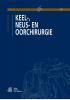 Hanneke  Mulder,Keel-, neus- en oorchirugie