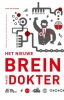 Erik-Jan  Vlieger,Het nieuwe brein van de dokter
