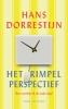 Hans  Dorrestijn,Het rimpelperspectief