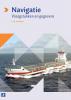 L.W.  Naudts,Navigatie - vraagstukken en gegevens