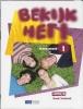 J. van den Bercken,Bekijk het! Vmbo-lwoo/B 1 Bronnenboek