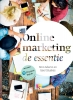 Nino  Adamo, Geert  Buskes,Online marketing