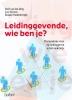 <b>Dolf van den  Berg, Luc  Stevens, Roland  Vandenberghe</b>,Leidinggevende, wie ben je?