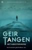 <b>Geir  Tangen</b>,Het meesterwerk