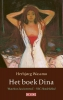 <b>Herbj&oslash;rg  Wassmo</b>,Het boek Dina