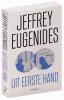Jeffrey  Eugenides,Uit eerste hand