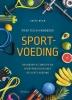 <b>Anita  BEAN</b>,Praktisch handboek sportvoeding