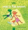 Judith  Koppens, Andy  Engel,Wat is het warm