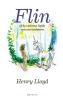 <b>Henry  Lloyd</b>,Flin of de verloren liefde van een eenhoorn