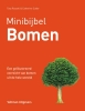 Tony  Russell, Catherine  Cutler,Bomen