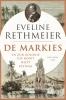 <b>Eveline  Rethmeier</b>,De Markies
