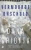 Dana  Spiotta,Vermoorde onschuld