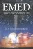 <b>W.A.H.  Mulder-Schalekamp</b>,Emed