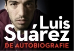 <b>Luis  Suarez</b>,Suarez