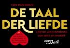<b>Ton den Boon</b>,De taal der liefde