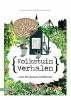 <b>Marieke de Geus, Suzanne de Boer</b>,Volkstuinverhalen