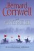 Bernard  Cornwell,De witte ruiter