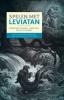 <b>Koert van Bekkum, Jaap  Dekker, Henk van de Kamp</b>,Spelen met Leviatan