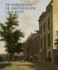 ,De wereld aan de Amsterdamse grachten