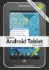 Henny  Temmink,Ontdek de Android Tablet, 4e editie (voor Android Lollipop)