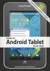 <b>Henny  Temmink</b>,Ontdek de Android Tablet, 4e editie