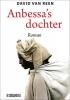 <b>David van Reen</b>,Anbessa`s dochter