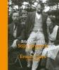 Marcel De  Smedt,Briefwisseling Stijn Streuvels en Ernest Claes