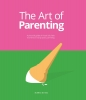<b>Drew de Soto</b>,The Art of Parenting