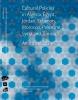 Cultural policies in Algeria, Egypt, Jordan, Lebanon, Morocco, Palestine, Syria and Tunisia,an introduction