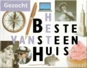 Jelmer  Steenhuis,Gezocht
