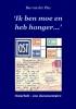 <b>Bas van der Plas</b>,