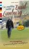 <b>Alex  Buis</b>,Een wandeling rondom ... Een wandeling rondom Zuid-Limburg