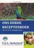 <b>Annie  Disseldorp</b>,Ons derde receptenboek