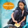 Mirjam  Letsch,Street food India