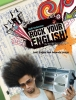 Buffi  Duberman,Rock your English!