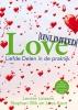 Leonie  Linssen, Wik  Stephan, Koot  Loes,Love unlimited