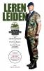 <b>Frits  Conijn</b>,Leren leiden
