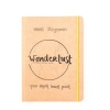 <b>Merel  Stegeman</b>,Wonderlust - Your inside travel guide