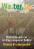 <b>Reinier  Kromopawiro</b>,Watersé
