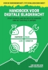<b>Bas van der Lans, Robert van Eekhout</b>,Handboek voor Digitale slagkracht