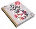 Stijn de Kock, Elke  Aerts,No Milky Way