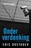 Eric  Oosthoek,Onder verdenking