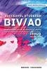 Brenda  Westra, Esther van Grunsven,Succesvol Studeren voor BIV/AO