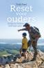 <b>Todd  Friel</b>,Reset voor ouders
